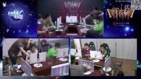 辉夜杯训练营 DW战队 10.18(一)