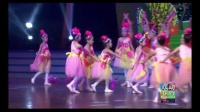 """2015""""欢动北京""""艺术嘉年华舞蹈《阳光下,我成长》"""