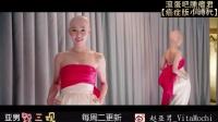 【亚男毁三观】5【癌症版小时代】【滚蛋吧肿瘤君】(番外)