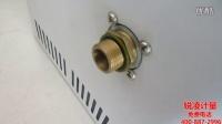 小型加油机接头和垫圈   小型加油机接通软管如何拧紧