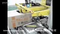 三明食品外包装箱在线喷码机,龙岩冷冻食品纸箱专用喷码机,漳州速冻食品包装箱喷码机