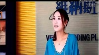 陈安之推荐【感动13亿中国人】父亲是个农民工2