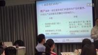 客户关系管理培训,客户关系培训专家-王翔