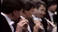 布鲁松 在普罗文察的地方 范本 Di Provenza il mare, il suo Renato Bruson 1983年于瑞士