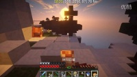 【悠然小天】〓我的世界〓秘境悬浮岛2〓RPG生存 EP.4 蘑菇雪岛 MC=minecraft