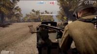 【小文搬運】Vanoss-史上最好笑的二戰遊戲 ..搞笑片段!