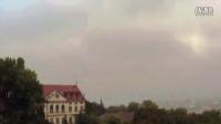 东欧五国游(一)布达佩斯88