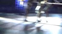 151020 韩国职业女子排球联赛 庆祝演出 LoveUs - Lovely Boy + Tickle