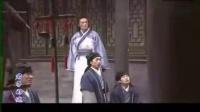君子好逑(第02集)