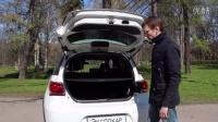 【评测】俄罗斯知名媒体评测国产自主品牌汽车 哈弗M4