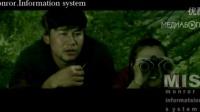 【T】蒙古电影sodura [mongol kino]