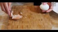 牛油果鸡蛋三明治的做法 美食 家常菜_高清