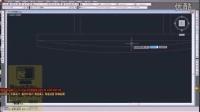 卧室装修 cad教程大全 AutoCAD高手速成 CAD精品椅子的绘制