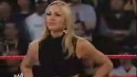‖VeeKo‖WWE女摔跤手之间的挑衅