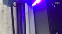 南京铭雕数控----力博UV打印机