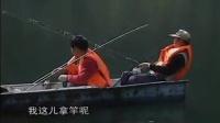 紫薯怎样做钓鱼鱼饵