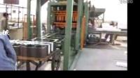 视频: 全自动免烧砖机 全自动免烧砖机厂家 报价多少钱