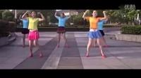 茉莉广场舞《小苹果》-新蓝网-视频-娱乐-新闻_0_标清