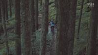 视频: 【山地车速降】Conor Macfarlane Gets Creative in Whistler
