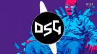 [LetestMusic] EH!DE & YourFuckingMother - Pocket Monsters (VIP)