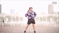 日本美女萌舞【みおか】-おねがいダ�`リン 踊ってみた-【3周年】