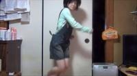 日本美女萌舞【あずcom.】---トゥルティンアンテナ--- 踊ってみた【5月下旬】