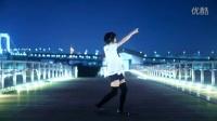 日本美女萌舞【踊ってみた】SPiCa【あぷりこっと*】