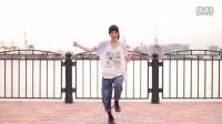 日本美女萌舞【まなこ】夕景イエスタデイ 踊ってみた【オリジナル振付】
