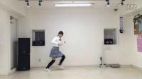 日本美女萌舞ルカルカナイトフィ�`バ�` 踊ってみた【ポチ?ω?】