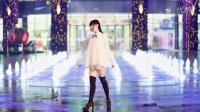 日本美女萌舞【フェイリス】スウィ�`トタイム踊ってみた【オリジナル振付】