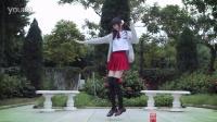 日本美女萌舞【かや】ポッキ�`ダンス-を踊ってみた【ポッキ�`1111】