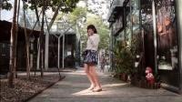 日本美女萌舞【ゆい!】ラブチ�`ノ-踊ってみた【Yui】
