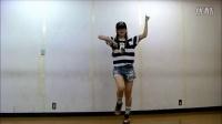 日本美女萌舞【のんたろ。】Hey!Say!jump-Comeonamyhouseで振付(?ω?)ノ