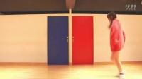 日本美女萌舞【のん】ゆるふわ�浜%��`ル--arrange-ver.--【踊ってみた】