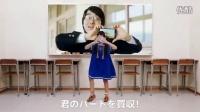 日本美女萌舞【りりり】ゲットリッチの歌【踊ってみた!】