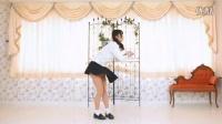 日本美女萌舞【むらまこ】おじゃま虫【踊ってみたかった】