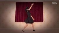 日本美女萌舞【まなこ】Happy-Halloween--踊ってみた-【オリジナル振付】