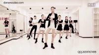 中国舞古典舞教学视频 玉生烟