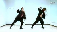 日本美女萌舞【いまめぐ】ヒビカセ-踊ってみた【こりん】