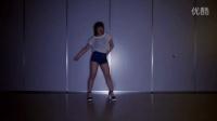 日本美女萌舞【踊ってみた】More-Kiss--フェアリ�`ズ--【小�}-星】
