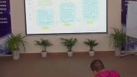 农业新常态,重在抓品牌-中国讲师网