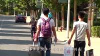河南医学高等专科学校毕业专题片
