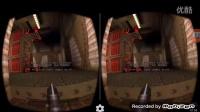 VR版安卓第一人称射击游戏