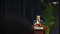 武汉市教育局局长孟晖在全国歌德学院伙伴学校校长会议开幕式上致辞