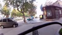 视频: 街车@长岛LXW
