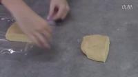 如何制作肉桂吐司冰淇淋三明治