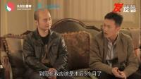 视频: 碧莲盛官方网站