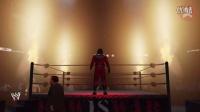 WWE 2K16 游戏演示'Austin 3-16'(11)