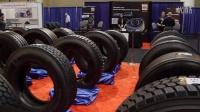 2015年美国新奥尔良轮胎展及专业轮胎翻新展