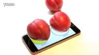 3D Touch 让你的 iPhone 变身电子称